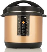 Fagor Lux Copper Electric Multi-Cooker