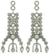 DYLANLEX Dakota Earrings