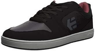 Etnies Men's Verano Skate Shoe