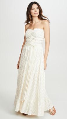 SUNDRESS Amelia Dress