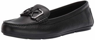 Calvin Klein Women's LADECA Loafer