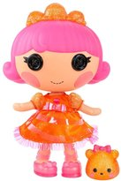 Lalaloopsy Sugary Sweet Littles Doll- Giggly Fruit Drops