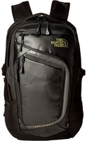 The North Face Resistor Charged Backpack Backpack Bags