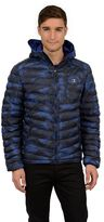 Champion Big & Tall Featherweight Insulated Performance Puffer Jacket