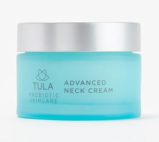 Tula Probiotic Skin Care Advanced Neck Cream