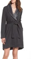 Women's Ugg 'Blanche' Robe