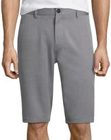 Zoo York Chino Shorts