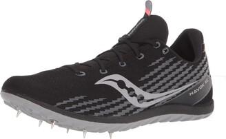 Saucony Havok XC3 Men's Cross Country Running Shoe