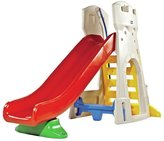 Chicco Castle Slide