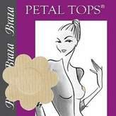 Braza Petal Top Covers