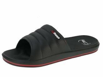 Beppi Sneakers Swimming Pool SS20 Man 10 Slipper