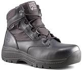 """Timberland ValorTM Duty 6"""" Soft Toe WP Side-Zip"""