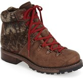 Woolrich 'Rockies' Hiking Boot (Women)