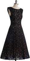 Tracy Reese Breathtaking Arrival Dress
