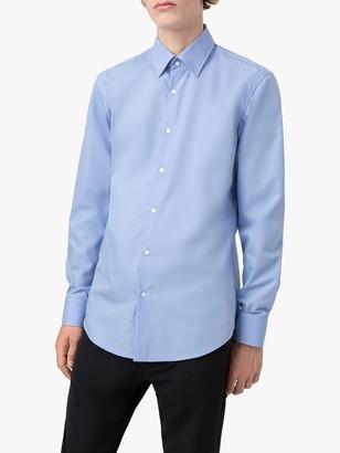HUGO BOSS HUGO by Venzo Regular Fit Shirt
