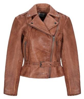 Gestuz Jacket