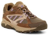 Montrail Sierravada Leather Outdry Sneaker