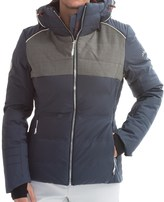 Phenix Orchid Down Ski Jacket - Waterproof (For Women)
