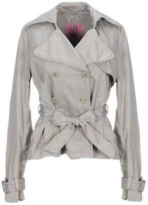 NOLITA DE NIMES Overcoat