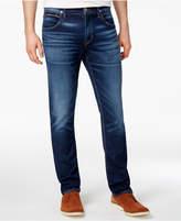Hudson Men's Slim-Fit Straight Leg 5 Pocket Jeans