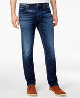 Hudson Stretch Jeans Men's Slim-Fit Straight Leg Blake Stretch Jeans