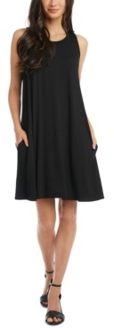 Karen Kane Chloe Sleeveless Dress