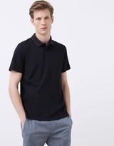Mng Merc Polo Shirt
