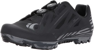 Pearl Izumi Unisex's X-Project Pro Cycling Shoe