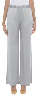 ALPHA STUDIO Casual pants