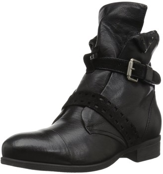 Miz Mooz Women's Storm Boot