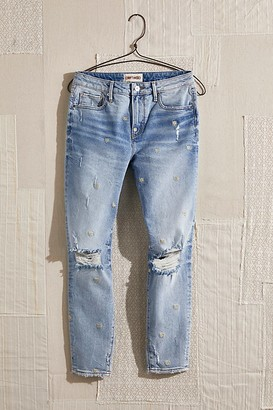 Driftwood Gizelle Jeans