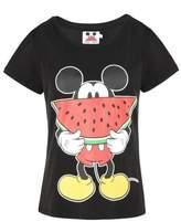 Rodnik T-shirt