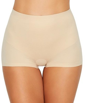 Maidenform Cover Your Bases Smoothing Boyshort