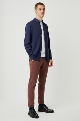 French Connection Patterned Shirt