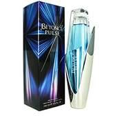 Beyonce Pulse EDP Spray 100ml by