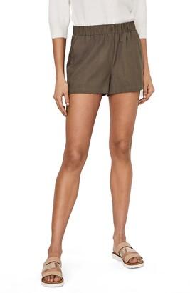 Vero Moda Helen Shorts