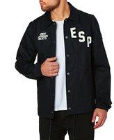 Element Murray Jacket