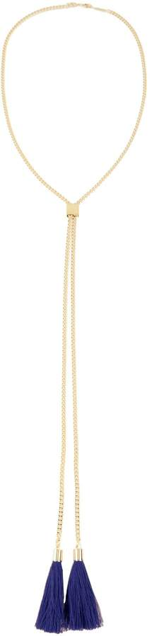 Chloé Necklaces