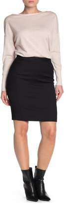 Reiss Huxley Tailored Skirt