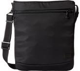 Pacsafe Citysafe CS175 Anti-Theft Shoulder Bag