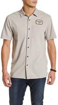 Volcom Morrow Shirt