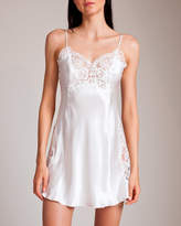Chateaubriant Chemise