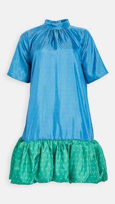Stine Goya Wendy Dress