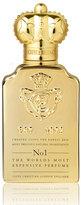 Clive Christian No. 1 Perfume Spray for Men, 30 mL
