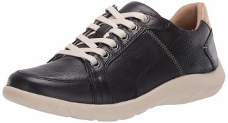 Cobb Hill Women's Amaile Lace Sneaker