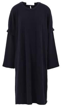 Boboutic BOBOUTIC Knee-length dress