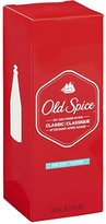Old Spice Classic After Shave Lotion, Pure Sport, 6.37 Ounce Bottle,Pack of 3