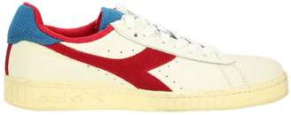 Diadora Sneakers Shoes Men
