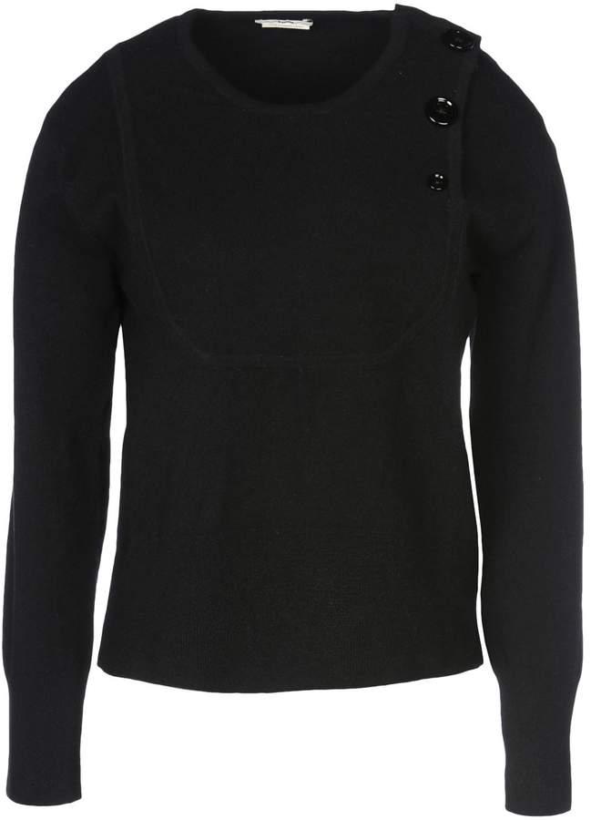 Edun Sweaters