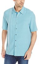 Nat Nast Men's Serra Shirt